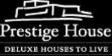 Agência Imobiliária: PRESTIGE HOUSE