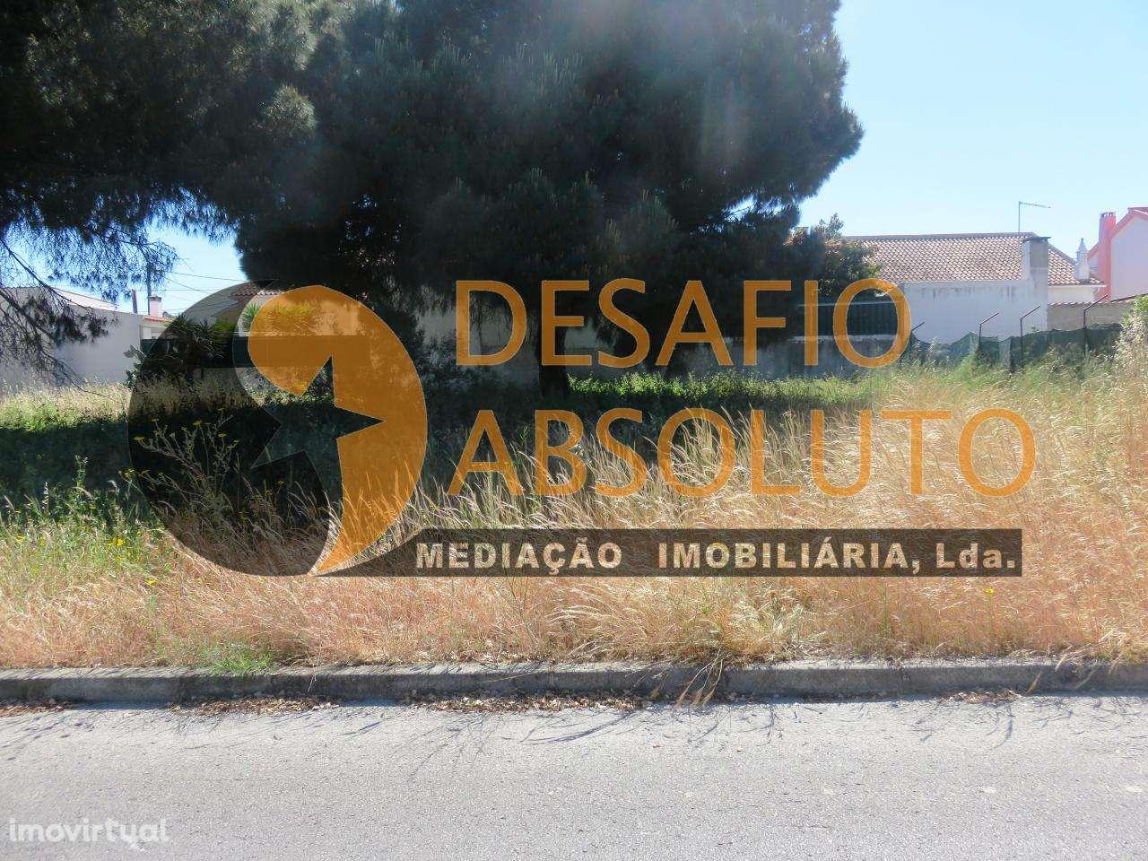 Terreno para comprar, Quinta do Conde, Setúbal - Foto 2