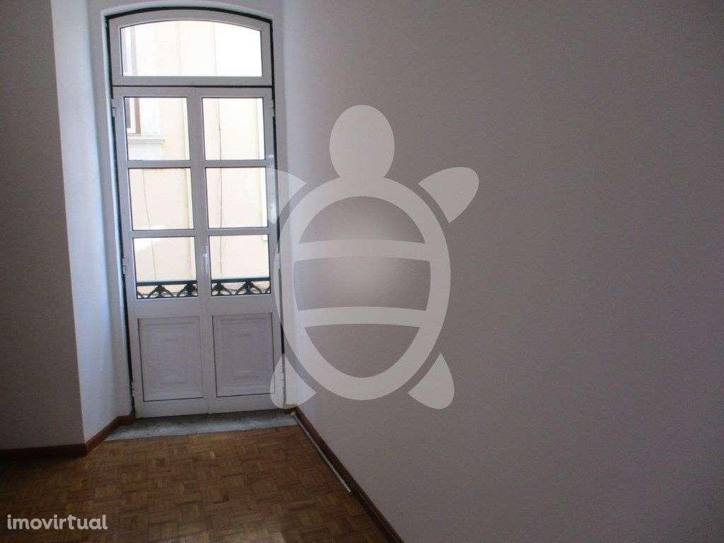 Escritório para arrendar, Martim, Braga - Foto 18