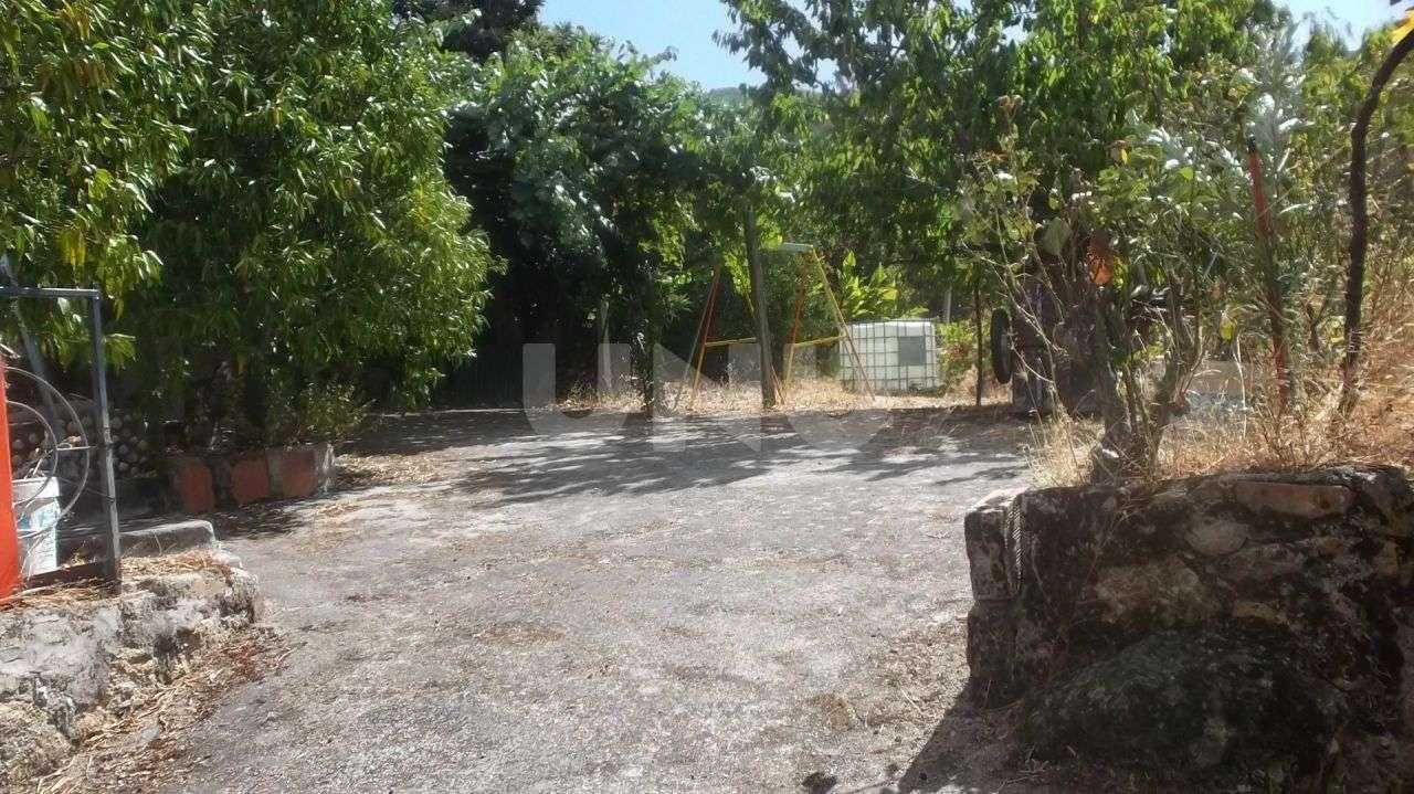 Quintas e herdades para comprar, Famalicão, Guarda - Foto 6