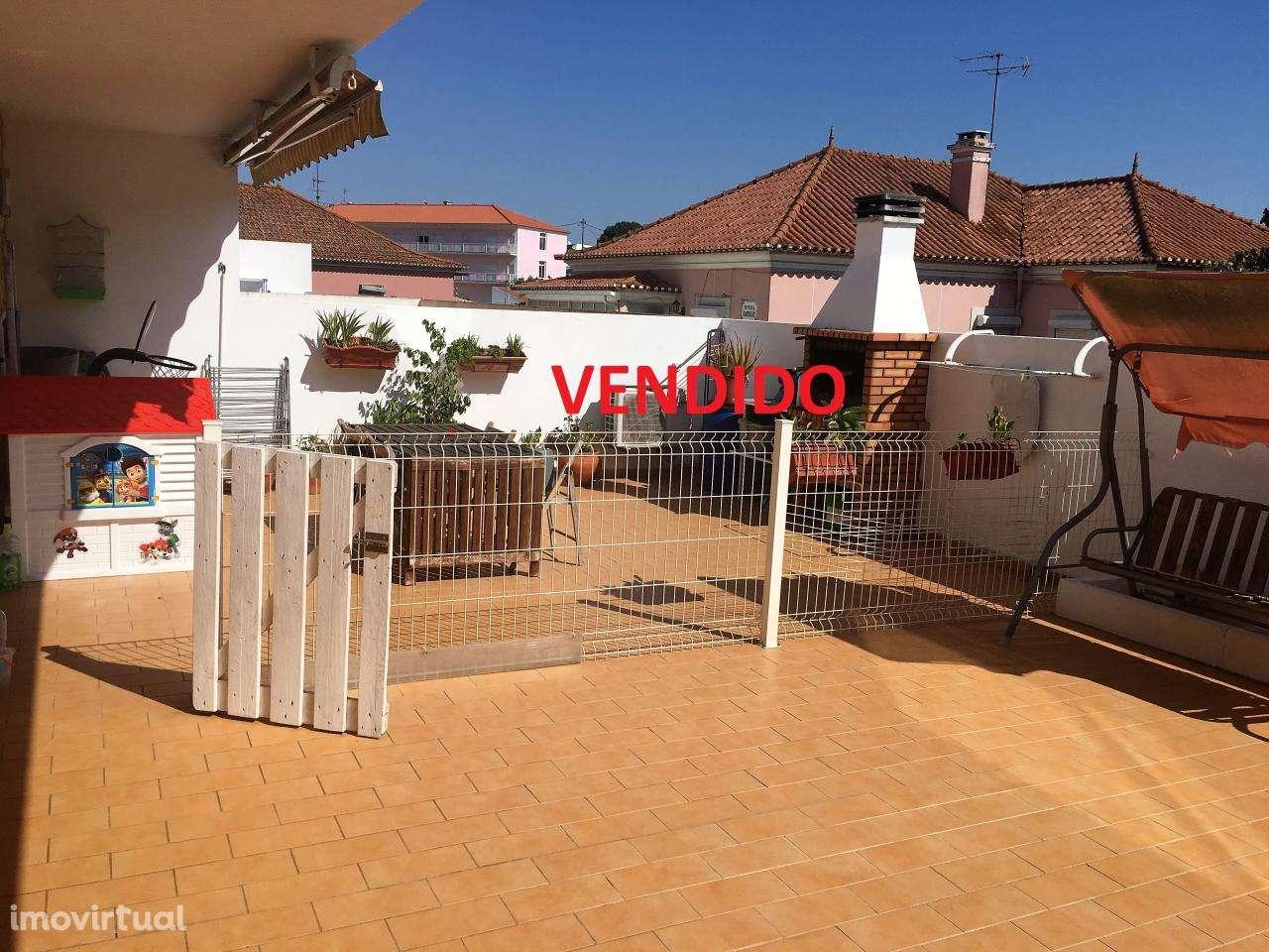 Apartamento para comprar, Venda do Pinheiro e Santo Estêvão das Galés, Mafra, Lisboa - Foto 1