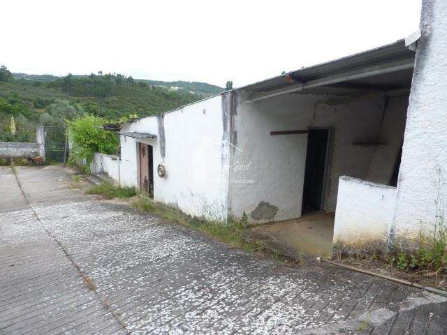 Quintas e herdades para comprar, Martinchel, Abrantes, Santarém - Foto 6