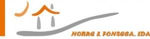 Nobre & Fonseca, Lda