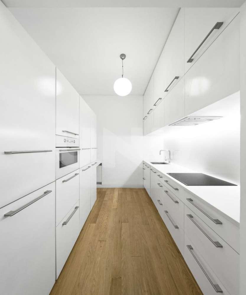 Apartamento para comprar, Ajuda, Lisboa - Foto 3
