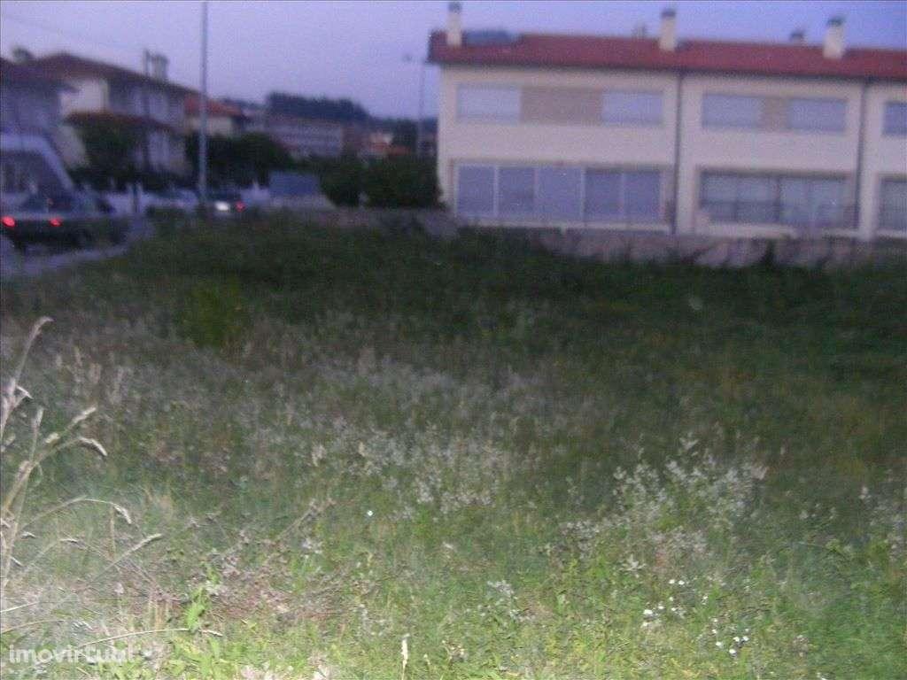 Terreno para comprar, Nogueiró e Tenões, Braga - Foto 3