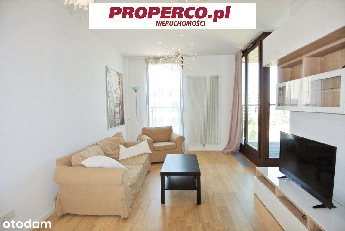Mieszkanie 1pok, 33 m2 Wola, ul. Kolejowa