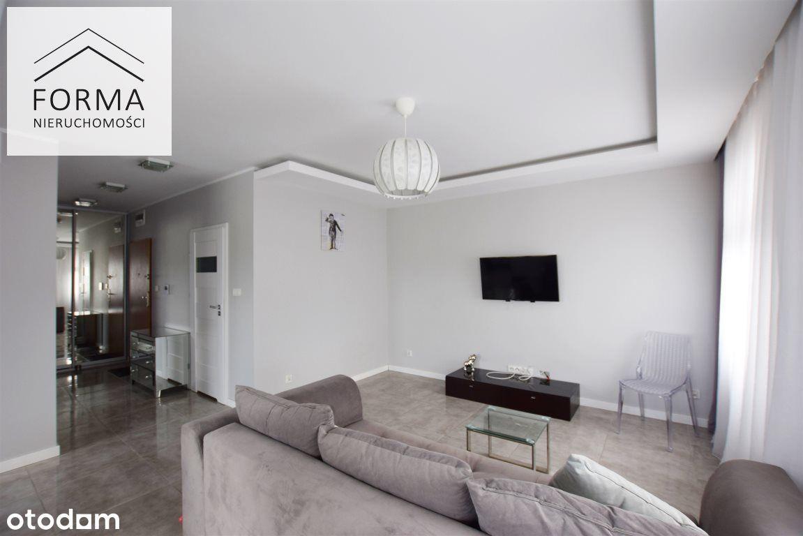 Komfortowe mieszkanie - os. Leśne 2 pokoje 2019r.