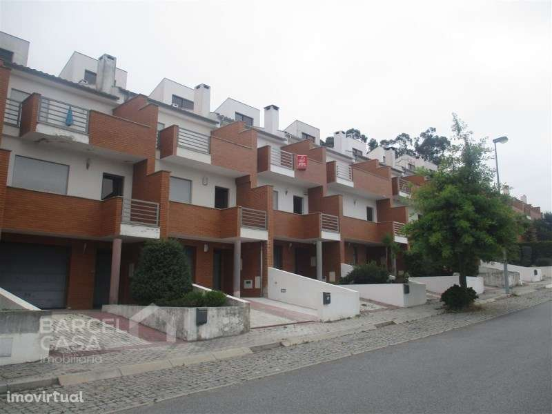 Moradia para comprar, Perelhal, Braga - Foto 2