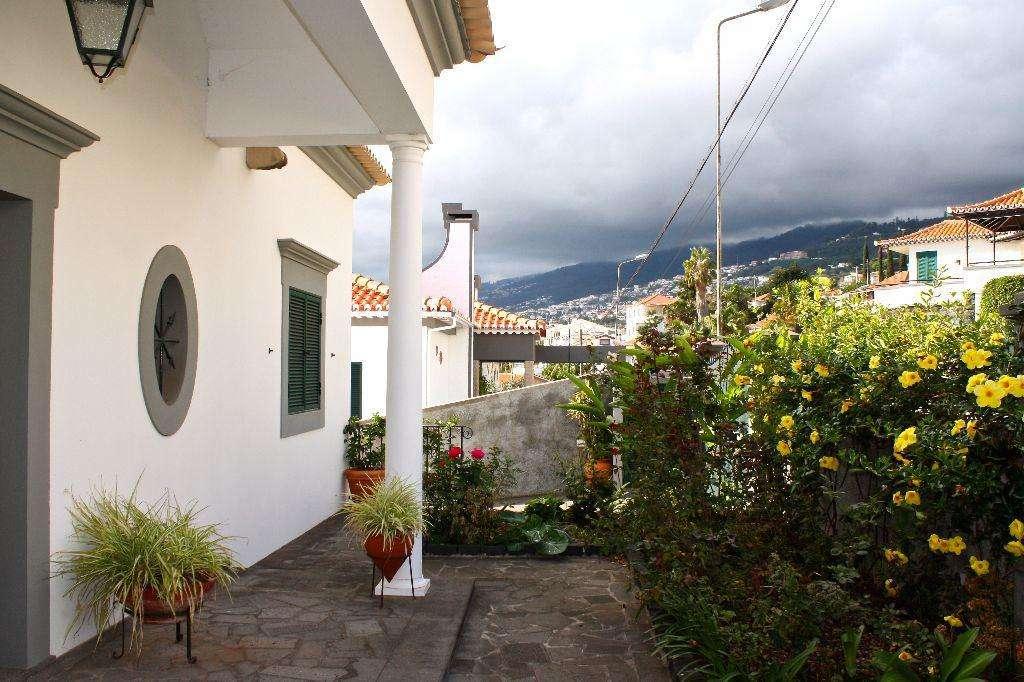 Moradia para comprar, Sé, Ilha da Madeira - Foto 8