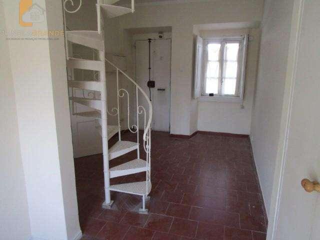 Apartamento para arrendar, São Vicente, Lisboa - Foto 8