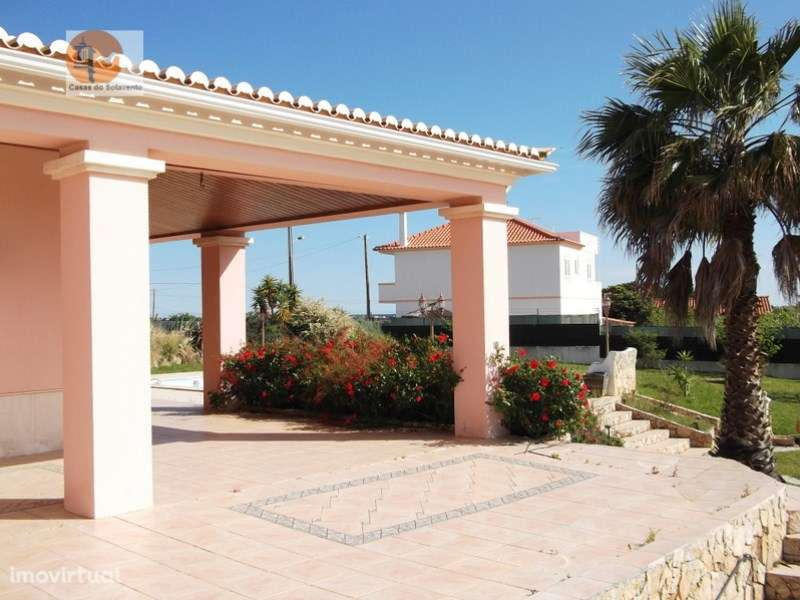 Quintas e herdades para comprar, Altura, Castro Marim, Faro - Foto 15