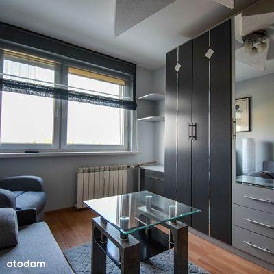 Mieszaknie 3 pokoje 59m2