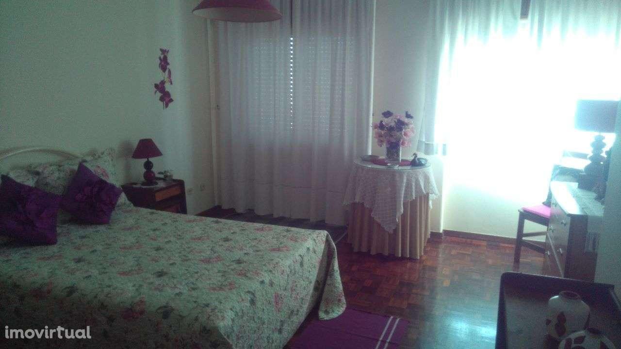 Quarto para arrendar, Santarém (Marvila), Santa Iria da Ribeira de Santarém, Santarém (São Salvador) e Santarém (São Nicolau), Santarém - Foto 1