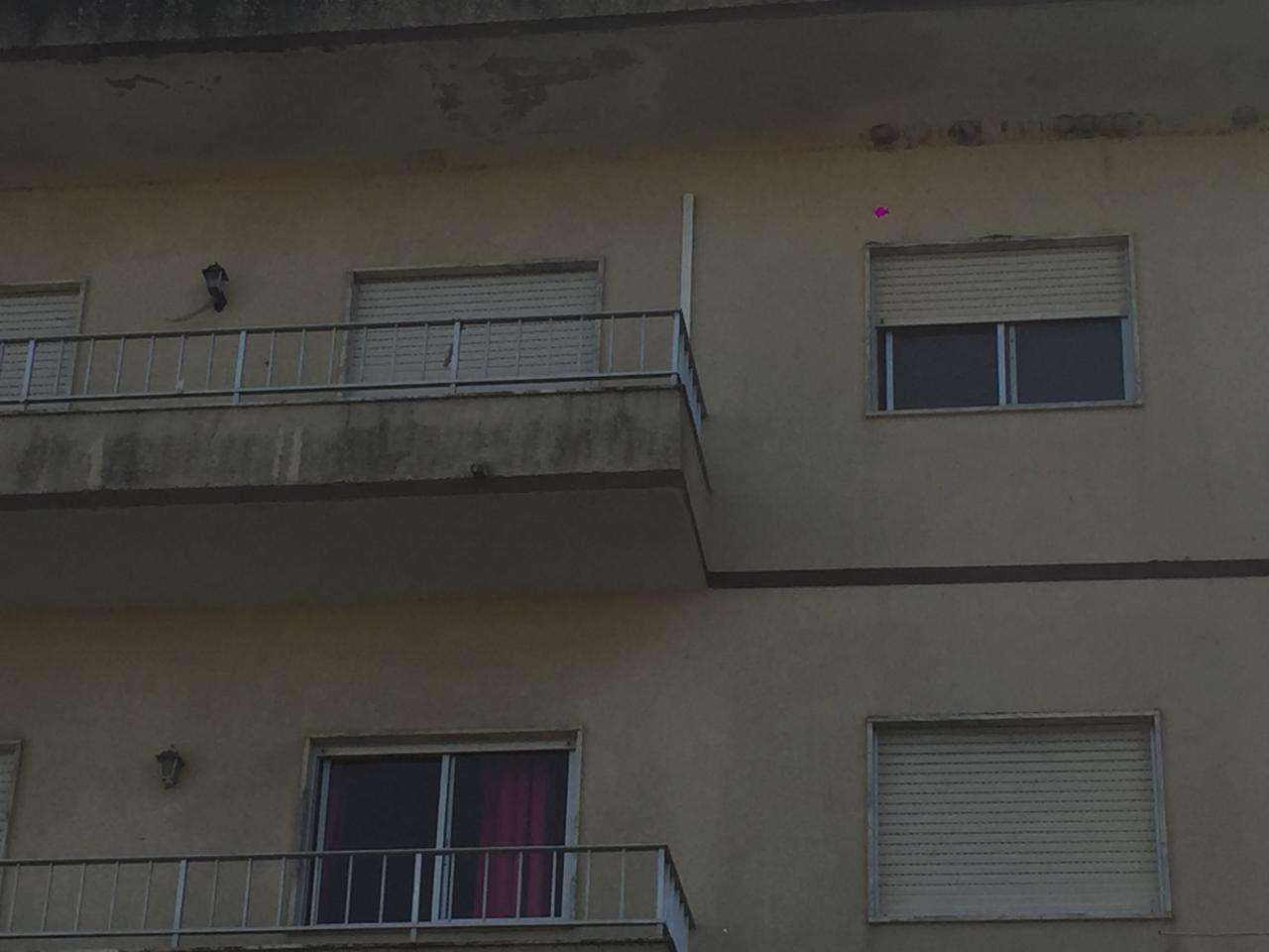 Apartamento para comprar, Samora Correia, Santarém - Foto 29