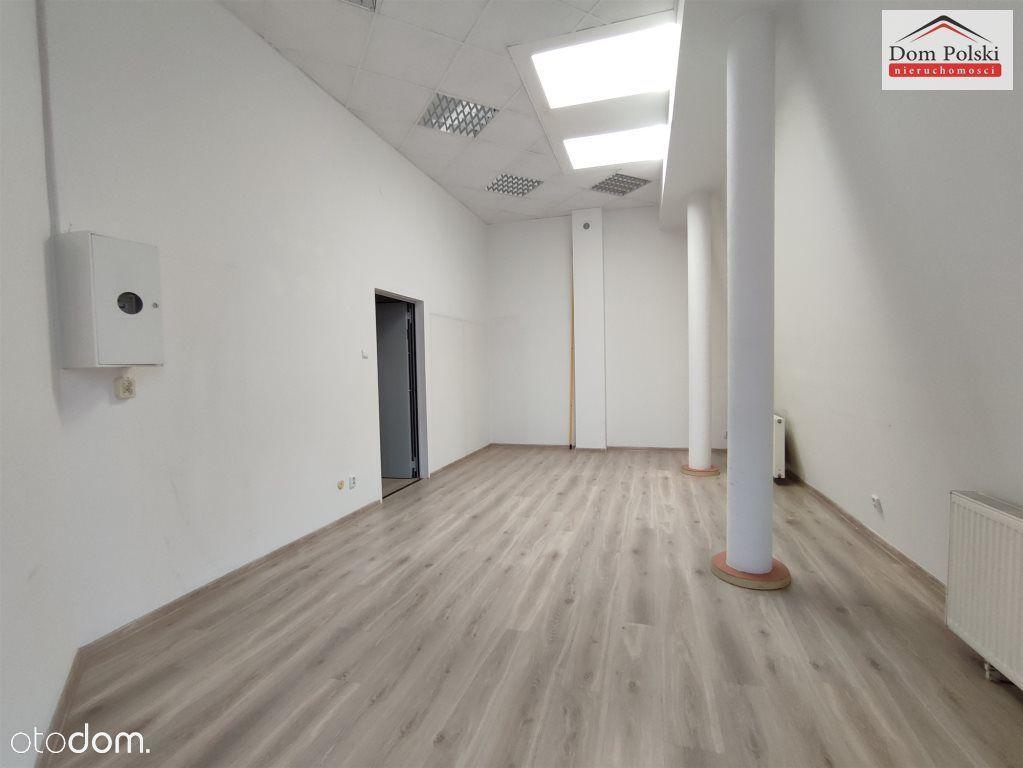 Lokal użytkowy, 28 m², Olsztyn