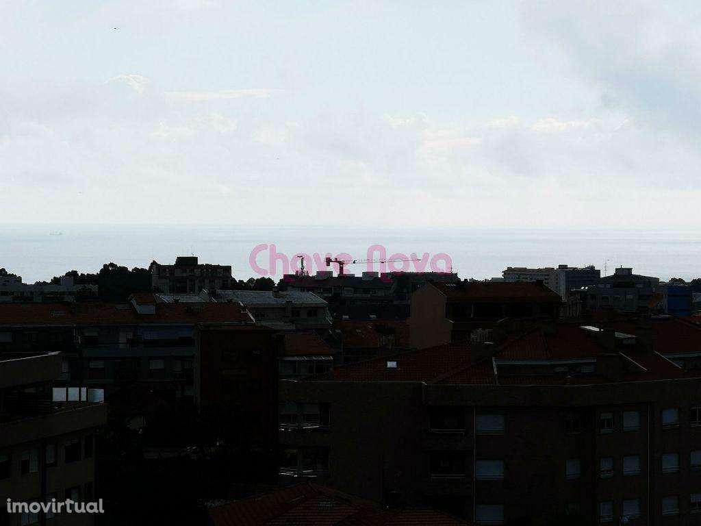 Apartamento para comprar, Mafamude e Vilar do Paraíso, Porto - Foto 19