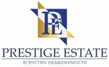 Компании-застройщики: Prestige Estate - Одесса, Одесская область (Город)