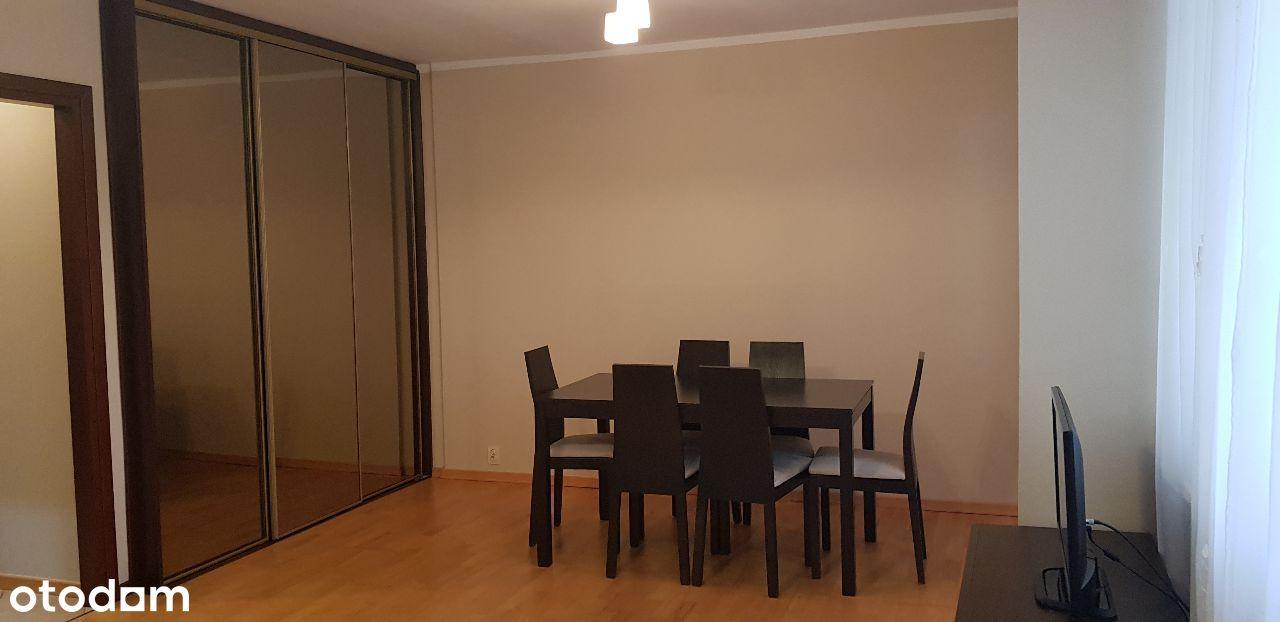 Sprzedam mieszkanie Mława OKM 50m2