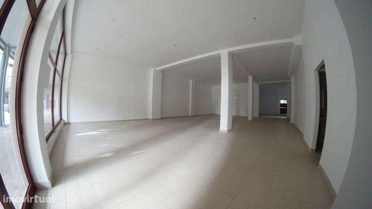 Loja para arrendar, Ramalde, Porto - Foto 9