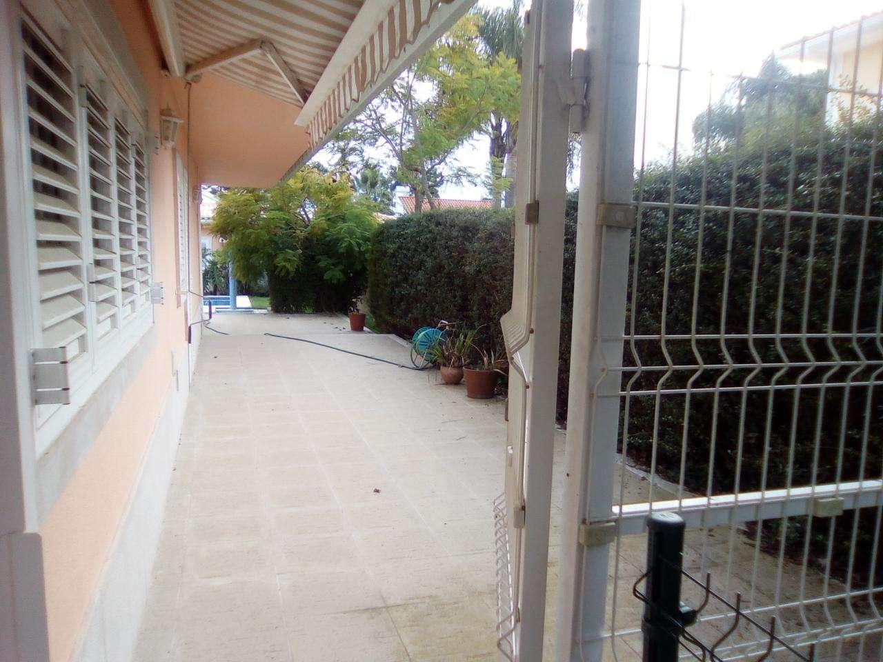 Moradia para comprar, Amora, Setúbal - Foto 10