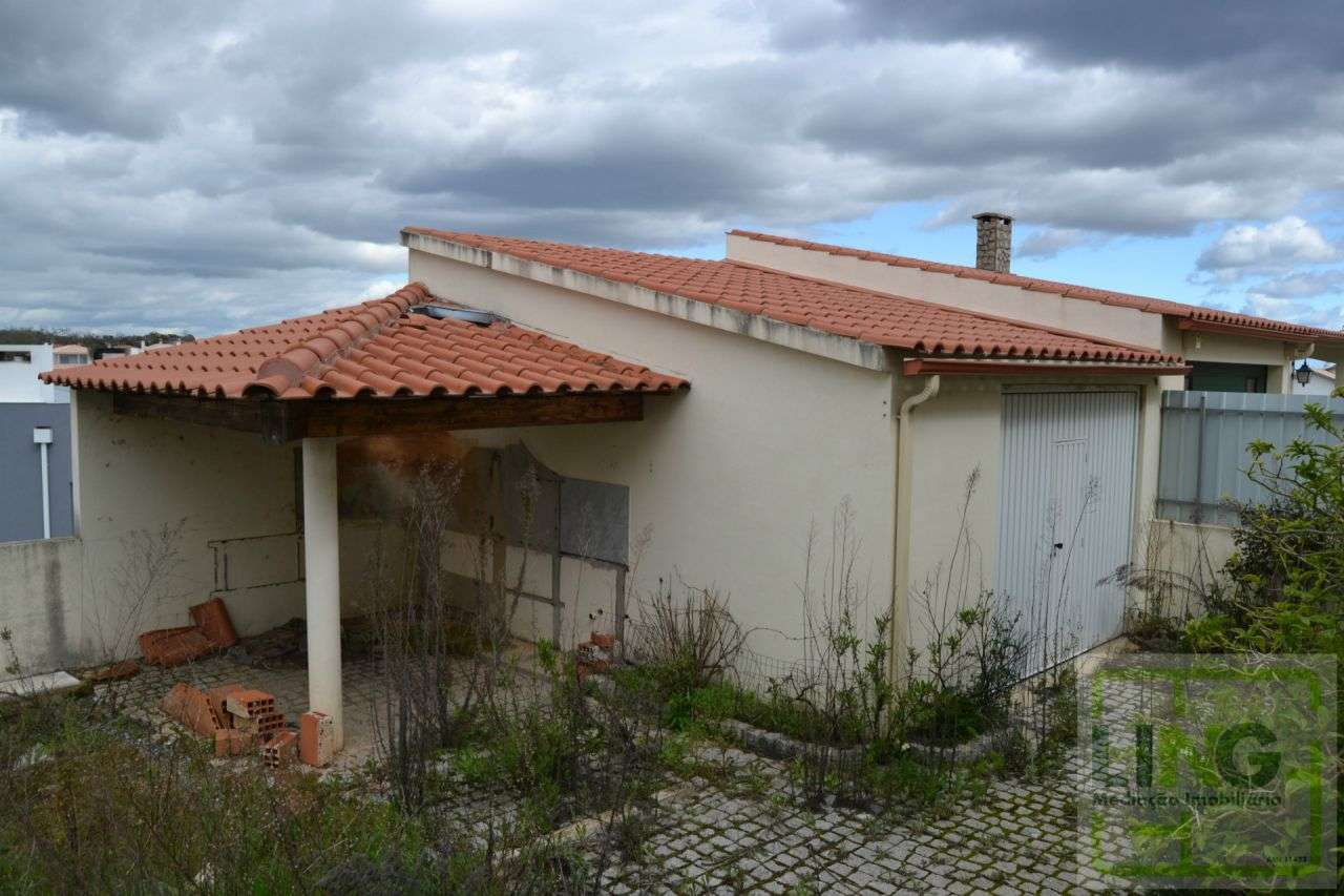 Moradia para comprar, Castelo Branco - Foto 18