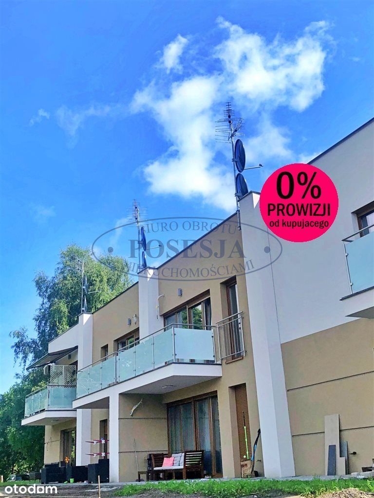 Mieszkanie, 76,60 m², Rybnik
