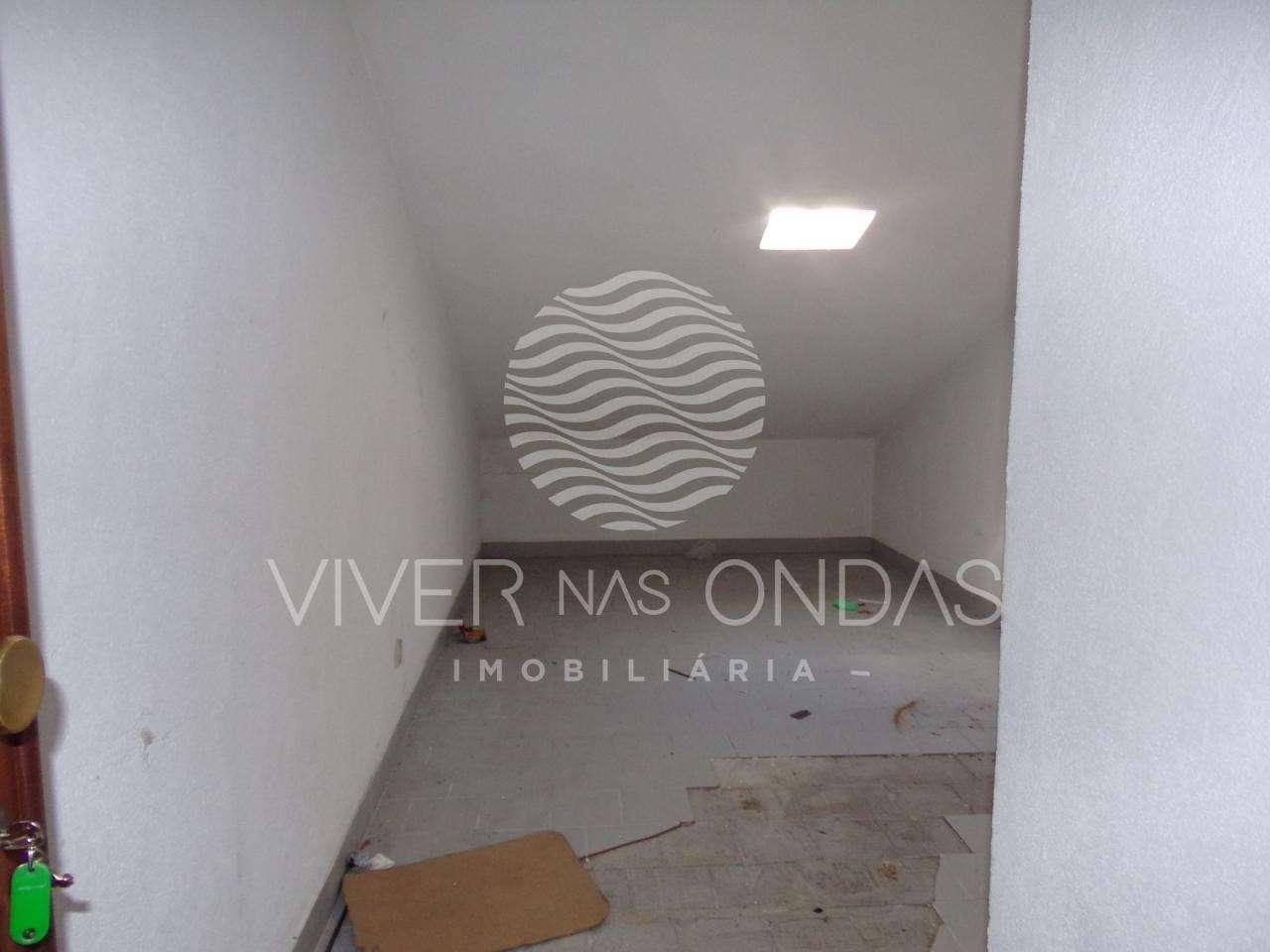 Apartamento para comprar, Agualva e Mira-Sintra, Lisboa - Foto 15