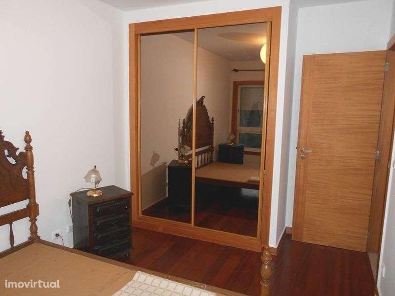 Apartamento para comprar, Chafé, Viana do Castelo - Foto 5