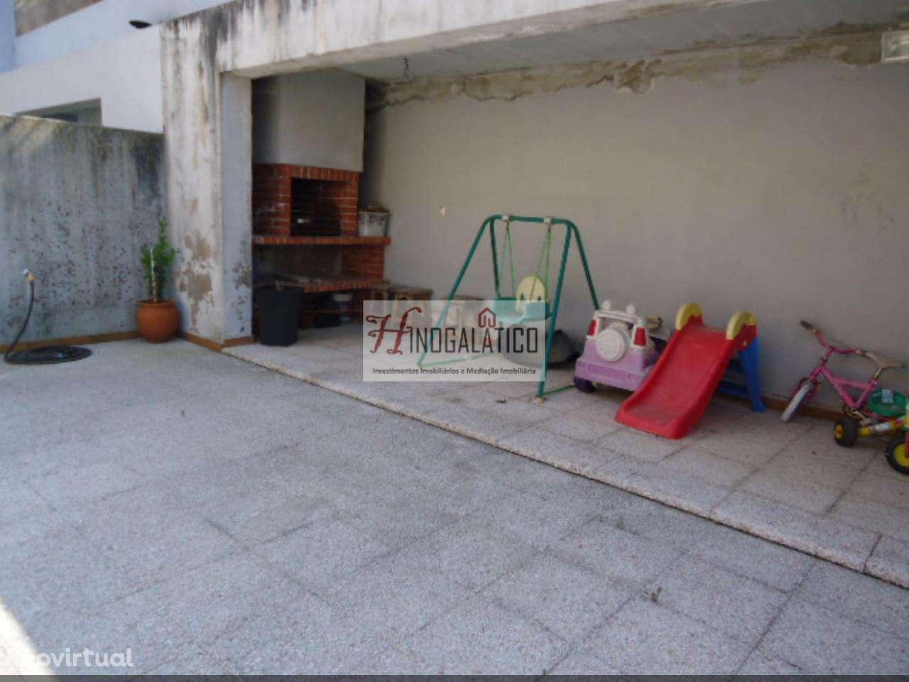 Moradia para comprar, Valongo - Foto 26