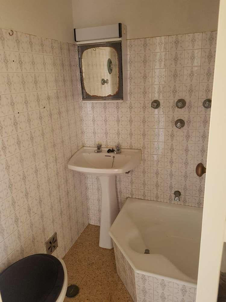 Apartamento para comprar, Benfica, Lisboa - Foto 2