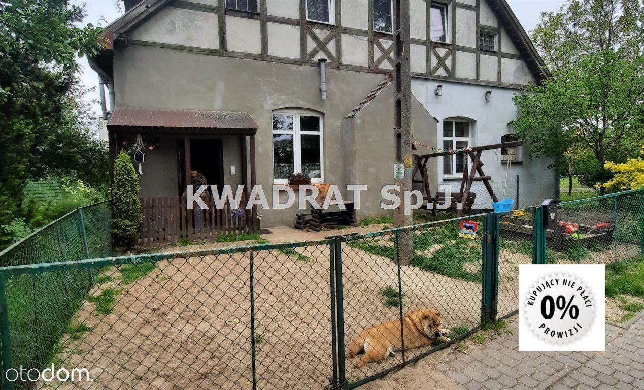 Mieszkanie w Laskach - bezczynszowe, wyremontowane