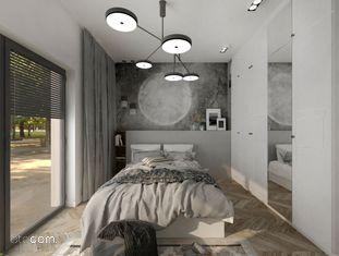 Apartament 126m2 z ogrodem|ul. Gaik|BEZPOŚREDNIO!