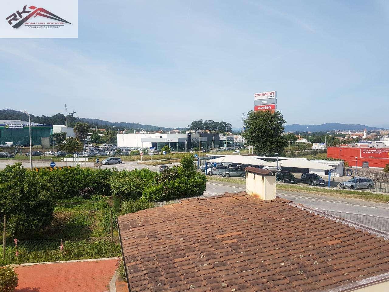 Moradia para comprar, Barcelos, Vila Boa e Vila Frescainha (São Martinho e São Pedro), Braga - Foto 28