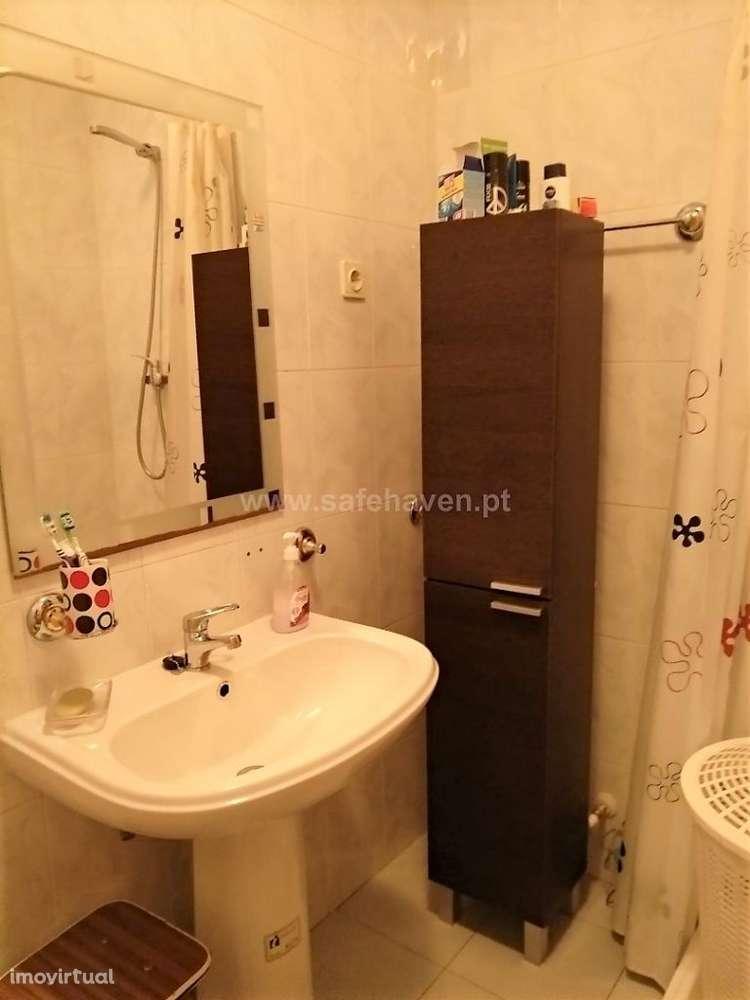 Apartamento para comprar, Abrunhosa-a-Velha, Viseu - Foto 7