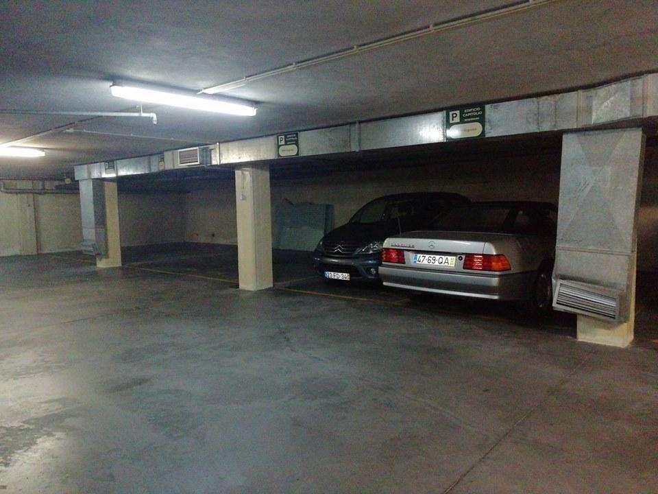 Garagem para arrendar, Cedofeita, Santo Ildefonso, Sé, Miragaia, São Nicolau e Vitória, Porto - Foto 7