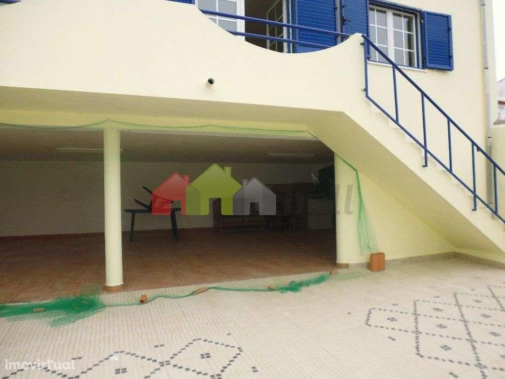 Moradia para comprar, Castro Verde e Casével, Castro Verde, Beja - Foto 18