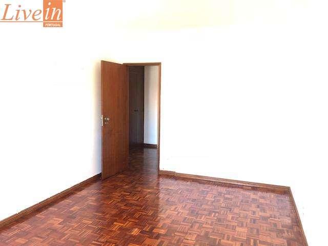 Apartamento para comprar, Mafra - Foto 19