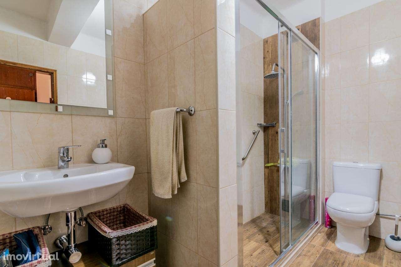 Apartamento para comprar, Baixa da Banheira e Vale da Amoreira, Setúbal - Foto 13