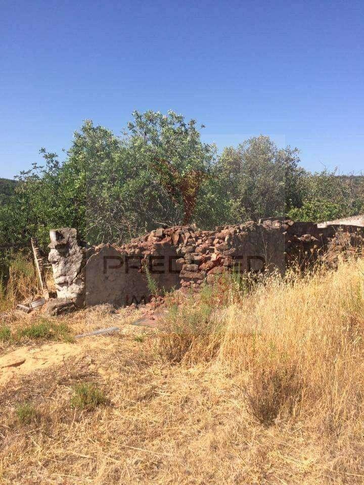 Quintas e herdades para comprar, Salir, Faro - Foto 3