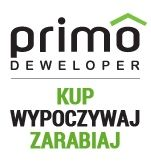 Deweloperzy: PrimoInwestycje - Gwarantowany Wynajem - Top Projekty***** - Zakopane, tatrzański, małopolskie