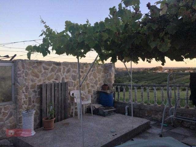 Moradia para comprar, Carvalhal Benfeito, Caldas da Rainha, Leiria - Foto 6