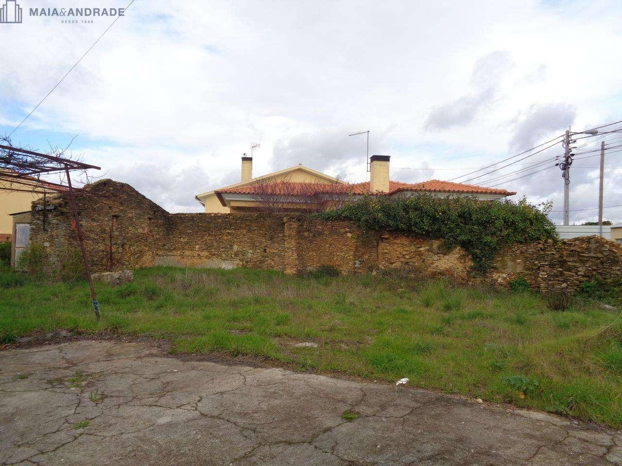 Moradia para comprar, Beduído e Veiros, Aveiro - Foto 2