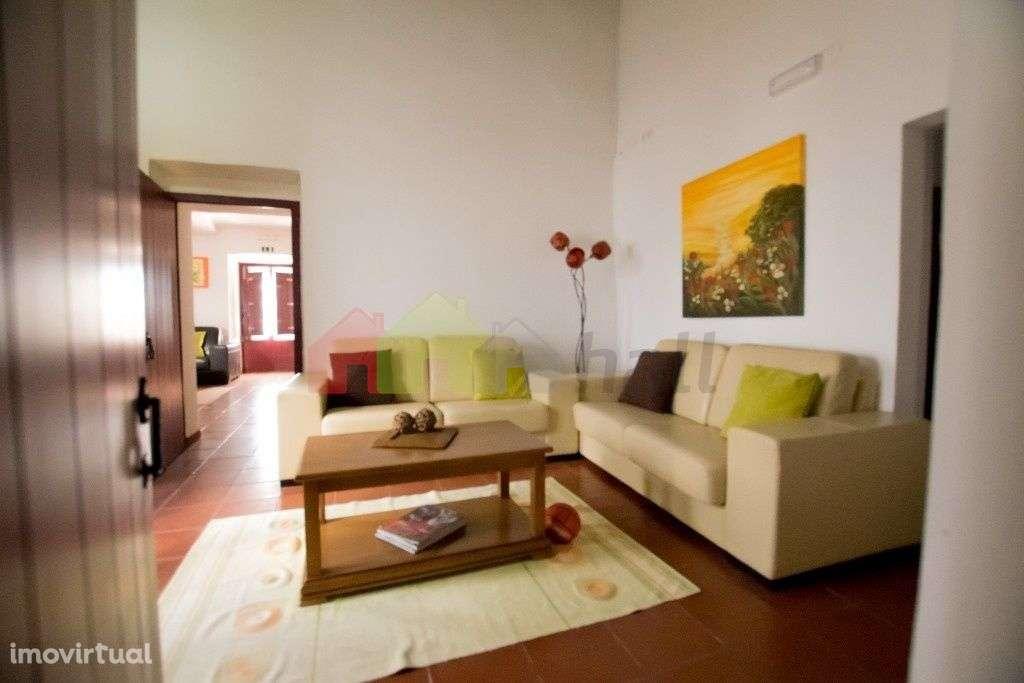 Quintas e herdades para comprar, Aljustrel e Rio de Moinhos, Aljustrel, Beja - Foto 7