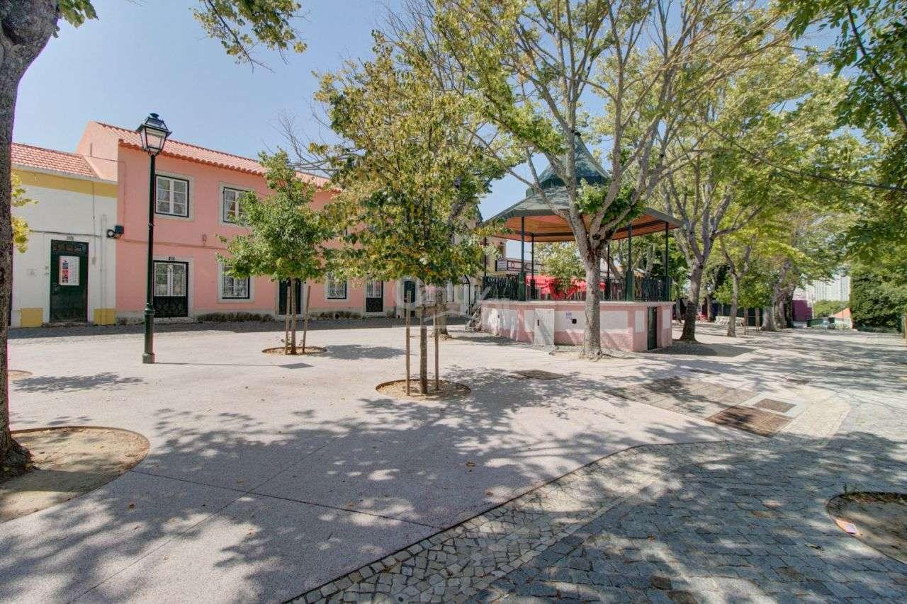 Prédio para comprar, Carnide, Lisboa - Foto 20