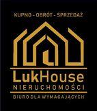 Deweloperzy: LukHouse-Nieruchomości - Bytom, śląskie