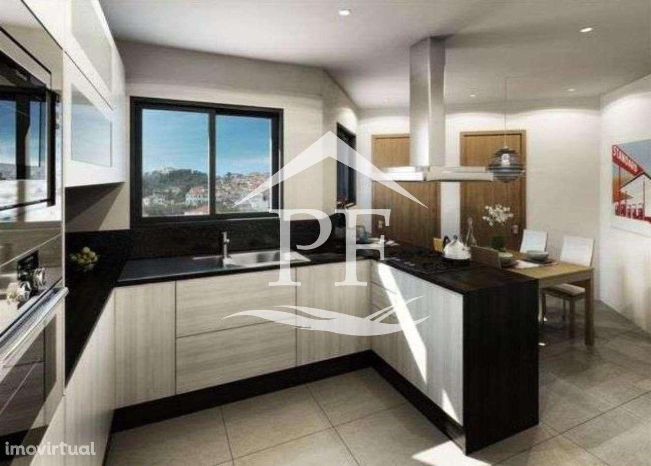Apartamento para comprar, São Pedro, Ilha da Madeira - Foto 9