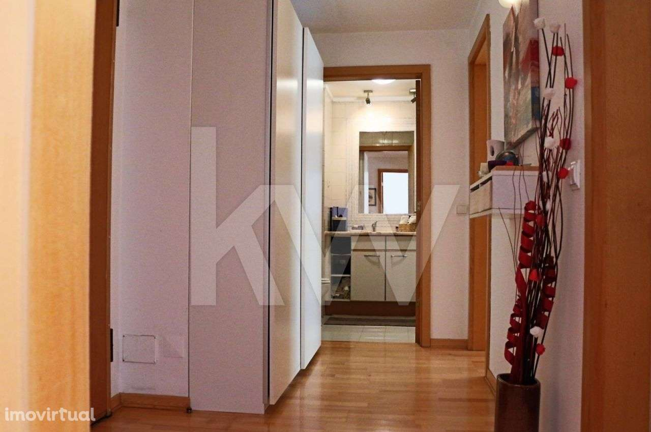 Apartamento para comprar, Areeiro, Lisboa - Foto 20
