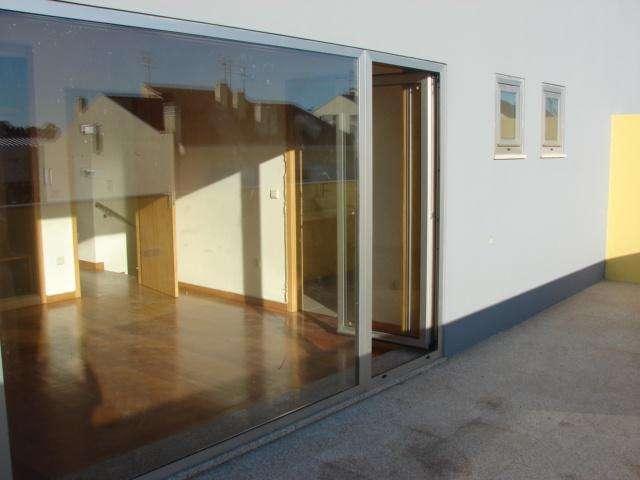 Moradia para arrendar, Castêlo da Maia, Porto - Foto 8