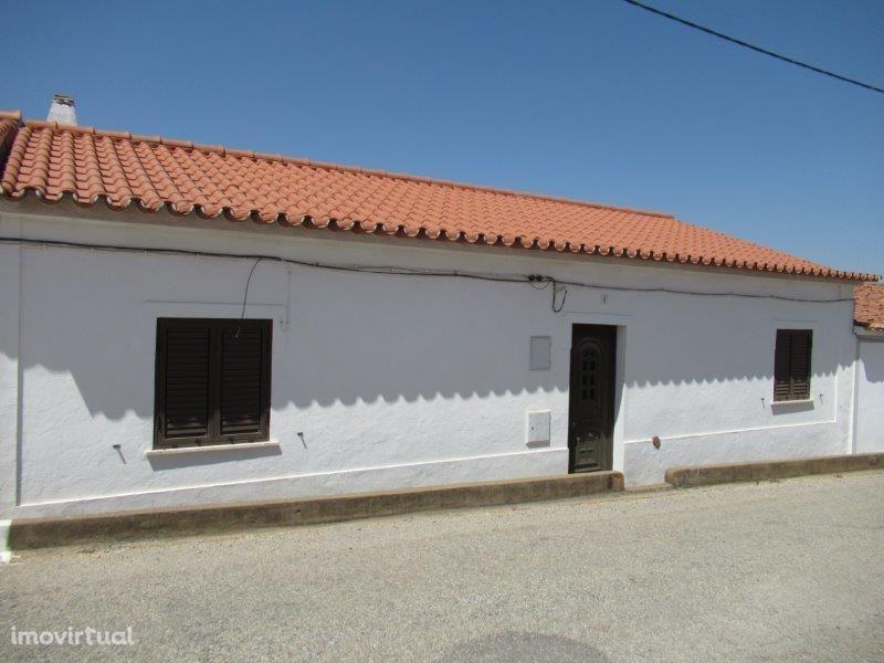 V2 Safara c/ Quintal + Garagem – Financiamento até 100%