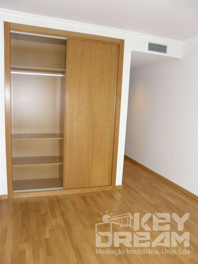 Apartamento para comprar, Tamengos, Aguim e Óis do Bairro, Anadia, Aveiro - Foto 11